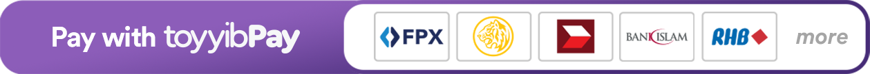 Online Banking FPX